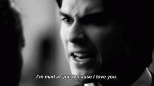 1- The Vampire Diaries