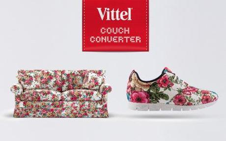 vittel-couch-converter-online-baskets