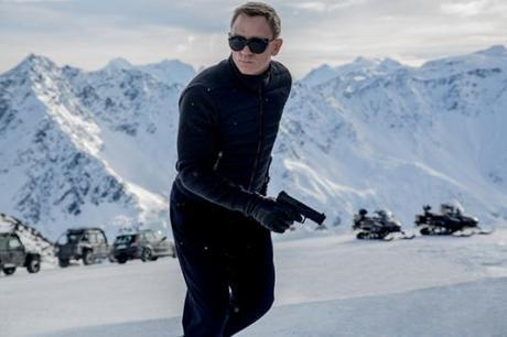 bond-spectre-snow-daniel-craig