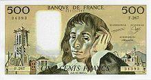 220px-France_500_francs_1987-a.jpg