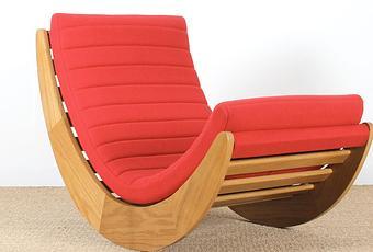 o acheter du mobilier design et vintage en ligne paperblog. Black Bedroom Furniture Sets. Home Design Ideas