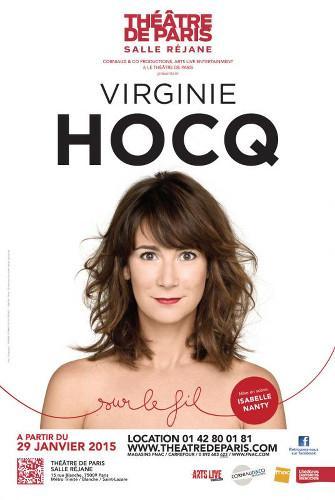 virginie-hocq-sur-le-fil-affiche