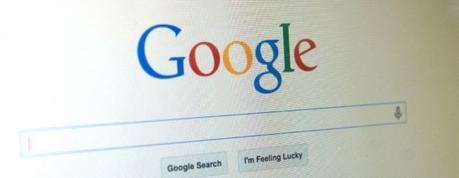 Google favorisera le ranking des sites mobile-friendly à partir du 21 avril