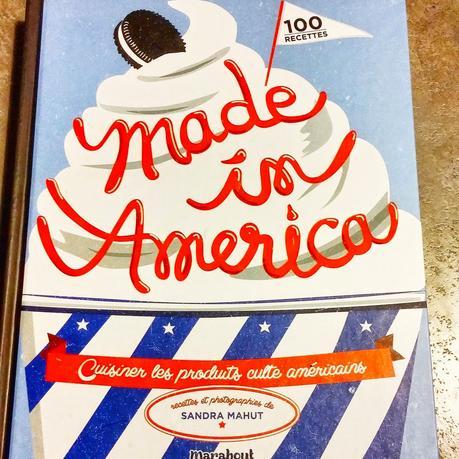 Made in América