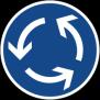 zeichen_215_-_kreisverkehr_stvo_2000-svg
