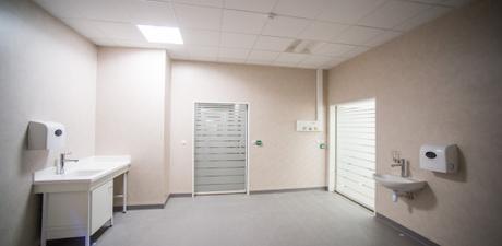 Santé : le nouvel hôpital de Toulouse se dévoile