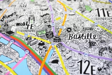 paris-mapped-in-style-by-jenni-sparks-1-750x500