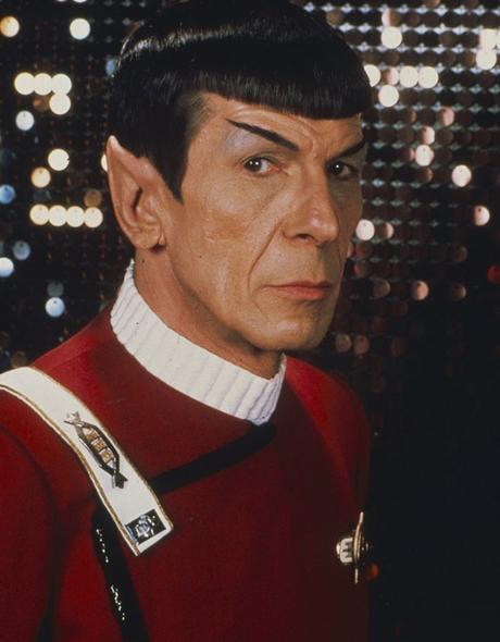 Star-Trek-2-la-colere-de-Khan_Nimoy