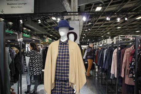 Collection Minimum, Printemps 2015, La marque danoise qui monte