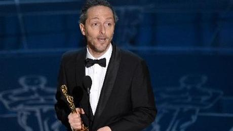 Emmanuel_Lubezki-Oscar_2015-Premios_Oscar_2015-Premios_de_la_Academia_2015-cine-actores-ceremonia-alfombra_roja-mejor_fotografia