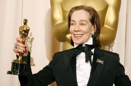 Oscar: tutte le statuette tricolori/ SPECIALE
