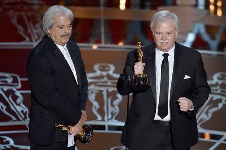 Alan+Robert+Murray+87th+Annual+Academy+Awards+3RYtGCl8iCdl
