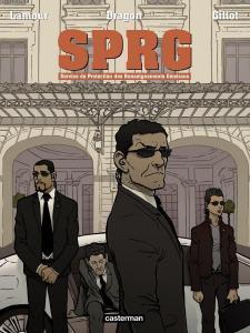 SPRG (1)