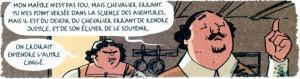 don quichotte (4)