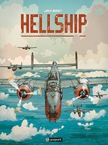 hellship (1)