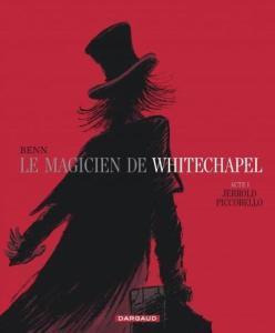 magicien de whitechapel (1)