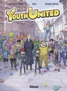youth united (1)