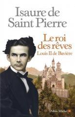 le_roi_des_reves_louis_ii_de_baviere_01.jpg