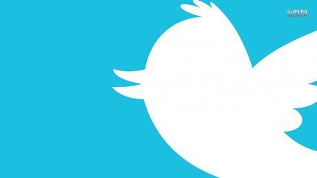 twitter-bird-silhouette-25110-1366x768