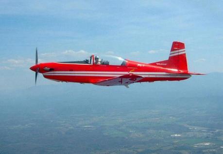avion-pilatus-pc7