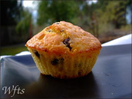 muffins choco orange3