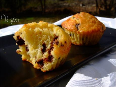 muffins orange choco2