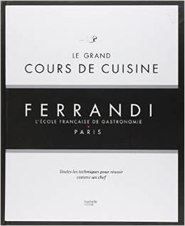 cuisineferrandi