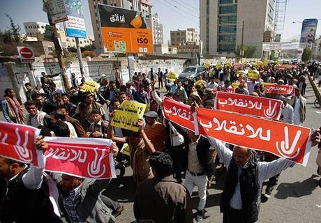 Le Koweït rouvre une ambassade au Yémen, mais à Aden (Sud)
