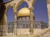 Chine réitère soutien Palestine