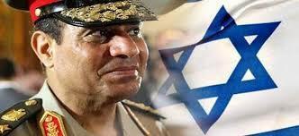 Egypte: la justice déclare le mouvement palestinien Hamas