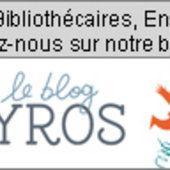Syros, Editeur jeunesse de livres pour enfants : albums, contes, documentaires, Roman jeunesse, Roman pour enfant, méto, meto, Souris noire, Polar pour enfant, soon, Rat noir, Mini Syros Romanss