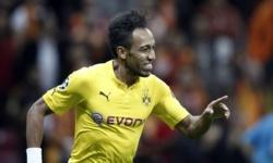 Bundesliga : Dortmund écrase le derby face à Schalke 04