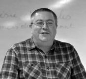 Lucien Noullez