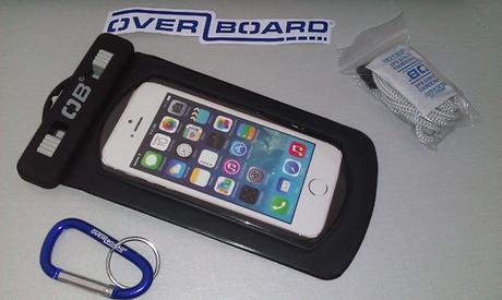 overboard1.jpg