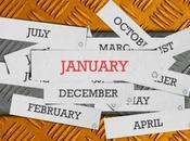 Janvier 2015 Pragma-tic