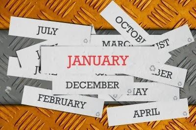 Janvier 2015 sur Pragma-tic