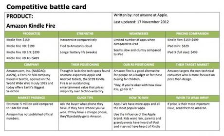 competitive-battle-card1