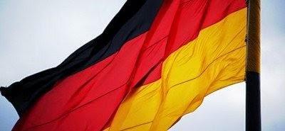 Des conférences de l'EJIES en Allemagne condamnent la falsification de l'histoire dans les universités