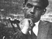Alain Borne