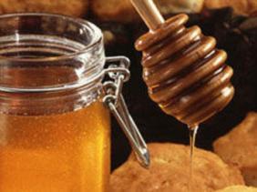 Les apiculteurs demandent la levée des contraintes pour exporter leurs miels