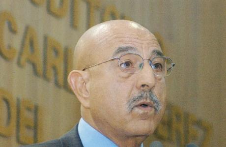 Développement : Le professeur Aktouf défend un modèle économique social et nationaliste pour l'Algérie