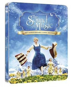 the-sound-of-music-50th-anniversary-steelbook-blu-ray-20th-century-fox-front