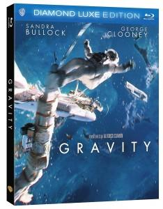 gravity-blu-ray-3d-diamond-luxe-edition-warner-bros-home-entertainment