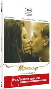 mommy-edition-speciale-fnac-dvd-tf1video