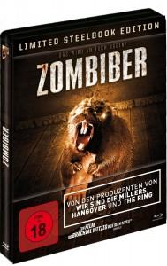 zombiber-steelbook-blu-ray-limited-edition