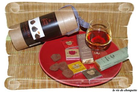 bloch - café-tasse 005