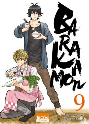 barakamon-manga-volume-9