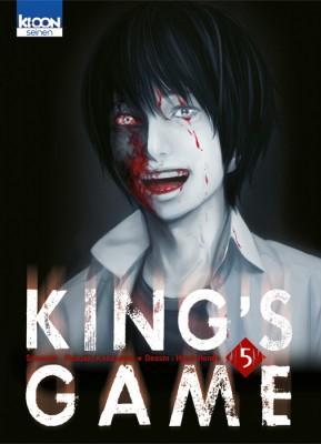 king-s-game-manga-volume-5
