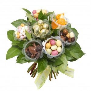 Quel chocolat offrir à Pâques ?