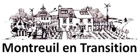 Répar'Café Dimanche 8 mars et 5 avril 2015 de 14h30 à 17h30 au LUPS 14 rue Eugène Varlin à Montreuil(Local à Usages Partagés et Solidaires)